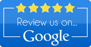master locksmith usa review us on google