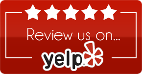 master locksmith usa review us on yelp