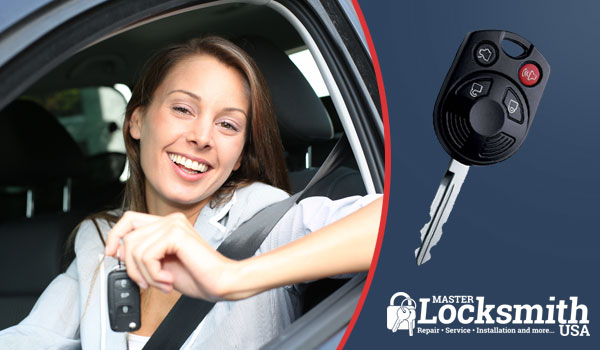 automotive-locksmith-santa-rosa