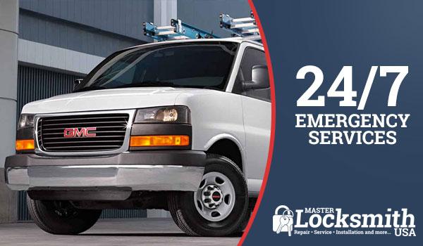 emergency-locksmith-services-santa-rosa