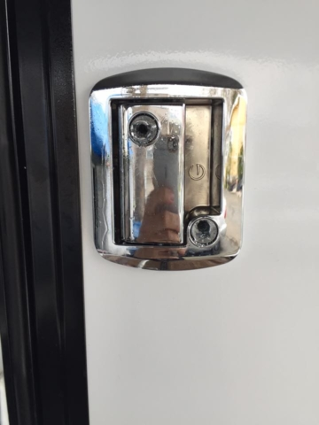 Master Locksmith Lock Replacement