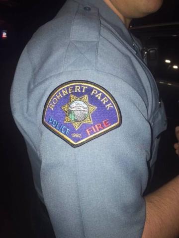 Local Oxnard Police
